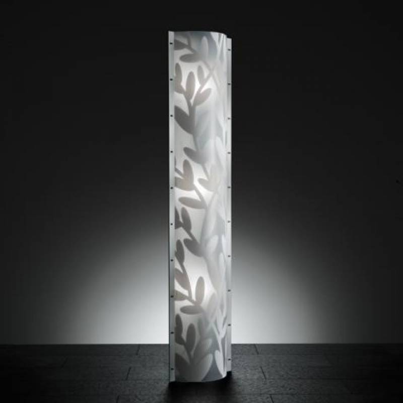 Floor lamp DAFNE