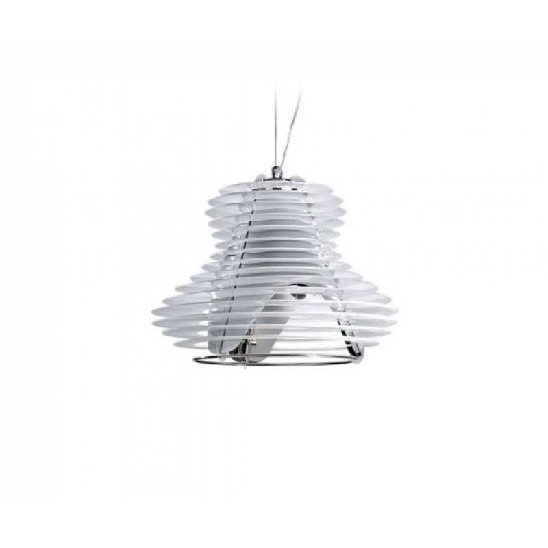 Pendant lamp FORETTO