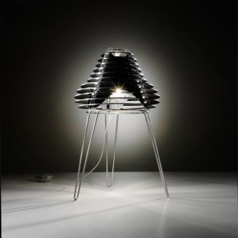 Table lamp FERETTO