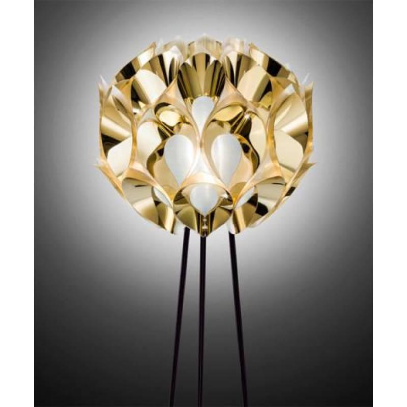 Floor lamp FLORA