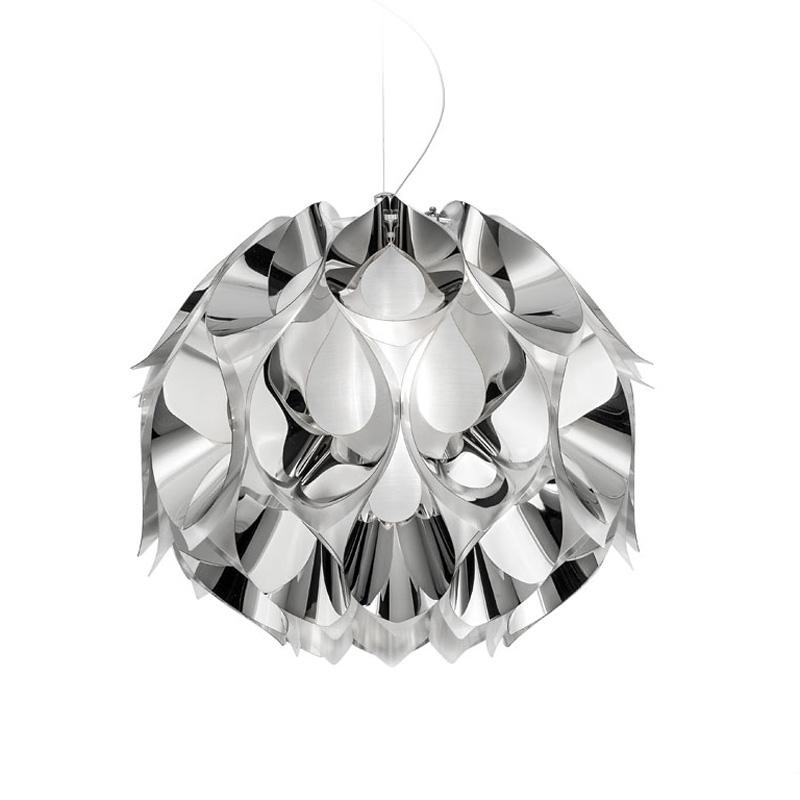 Pendant lamp FLORA Medium Ø 50 cm