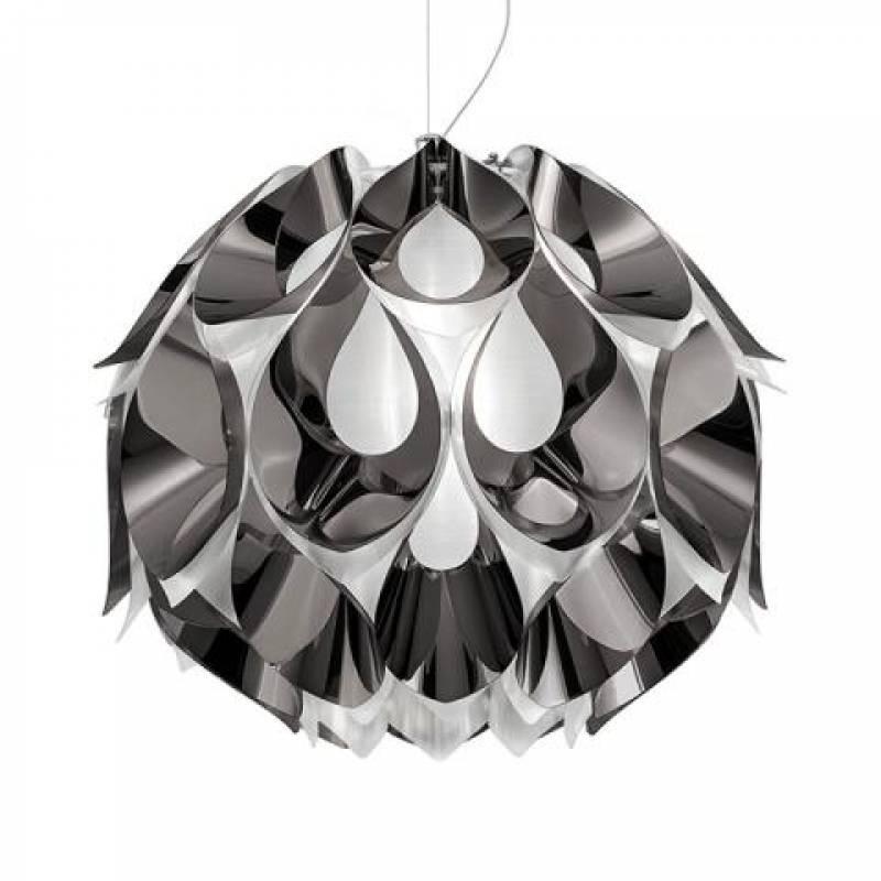 Pendant lamp FLORA Ø 36 cm
