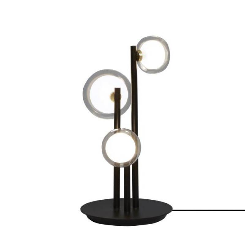 Table lamp NABILA 552.33