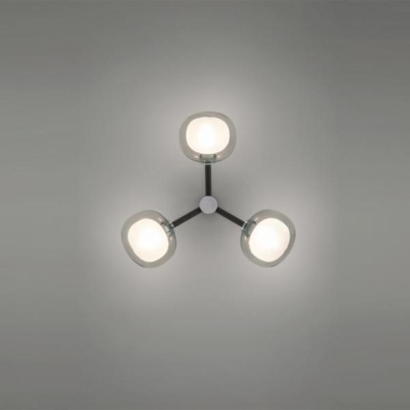 Wall lamp NABILA 552.73