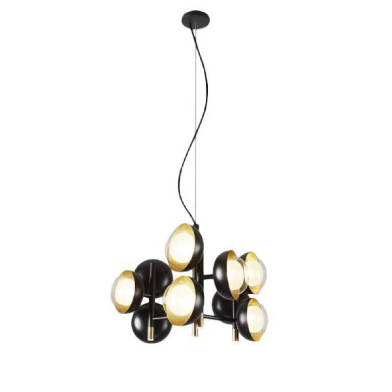 Chandelier MUSE 554.13