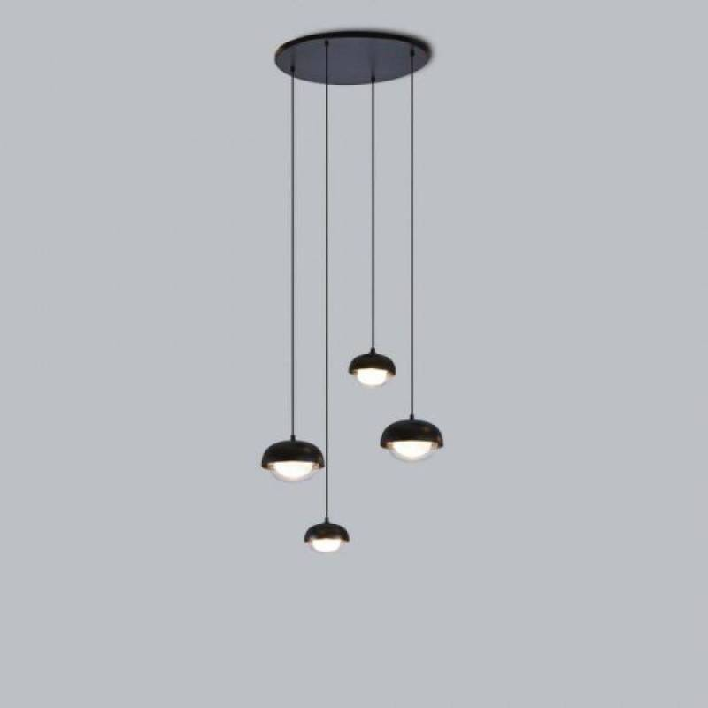 Ceiling lamp MUSE 554.14