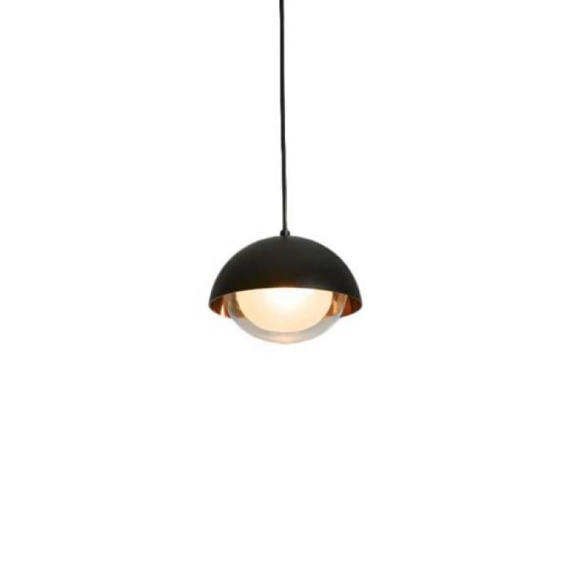 Pendant lamp MUSE 554.22 Ø 20 cm