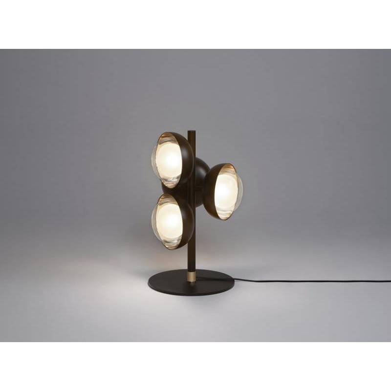 Table lamp MUSE 554.35