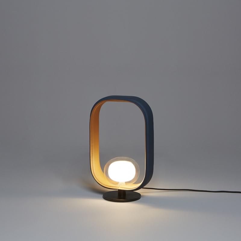 Table lamp FILIPA 555.31