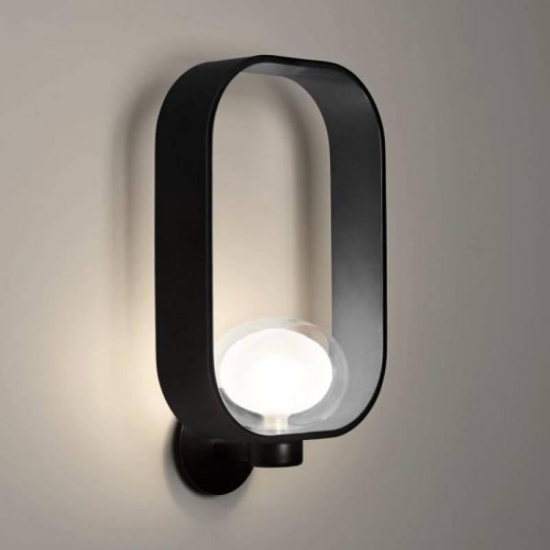 Wall lamp FILIPA 555.41
