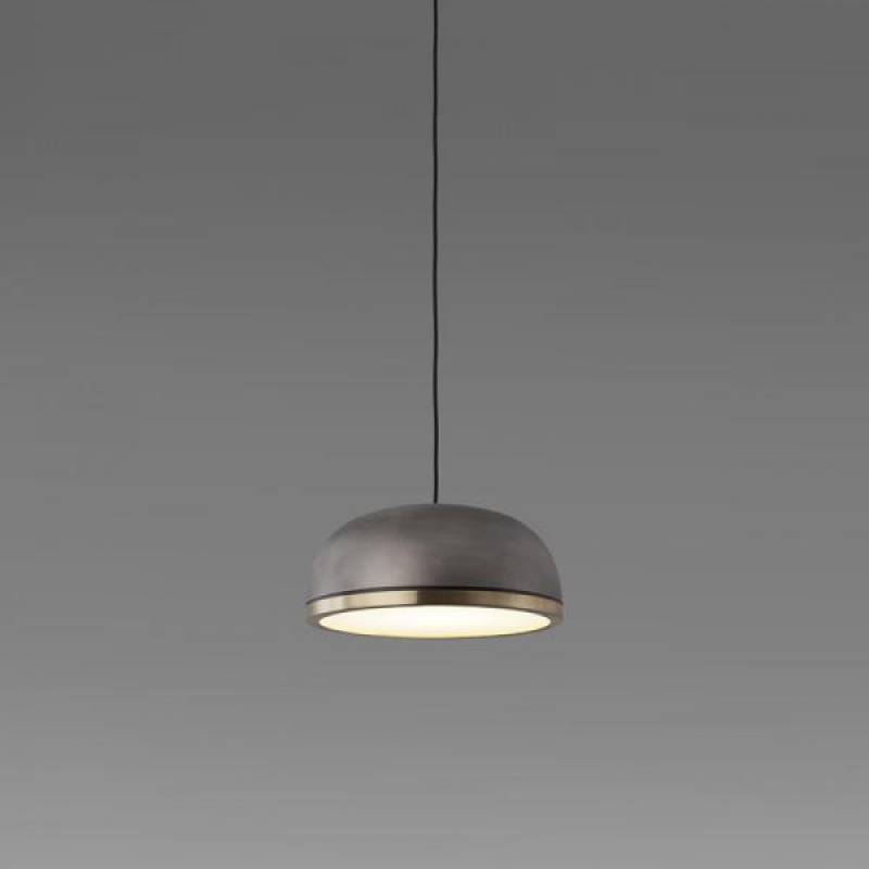 Pendant lamp MOLLY 556.21 Ø 15 cm