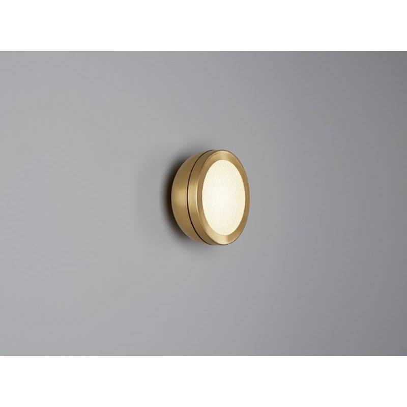 Ceiling-wall lamp MOLLY 556.72 Ø 20 cm