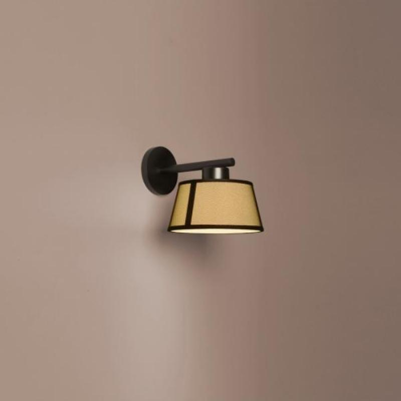 Wall lamp LILLY 558.42
