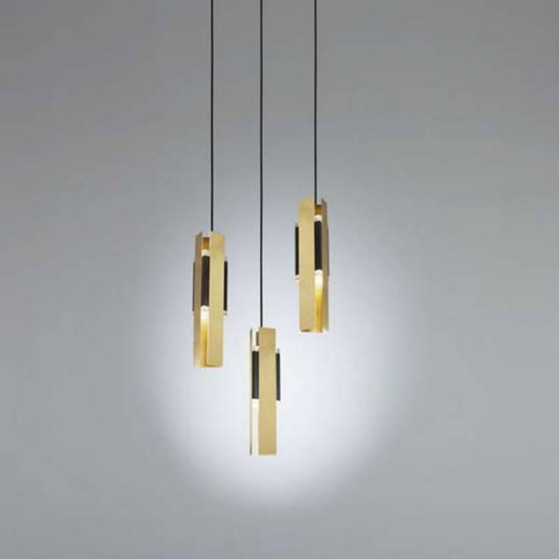 Ceiling lamp EXCALIBUR 559.13