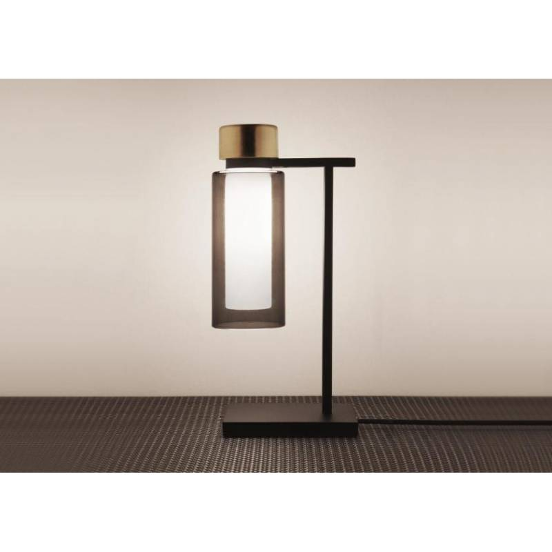 Table lamp OSMAN 560.31