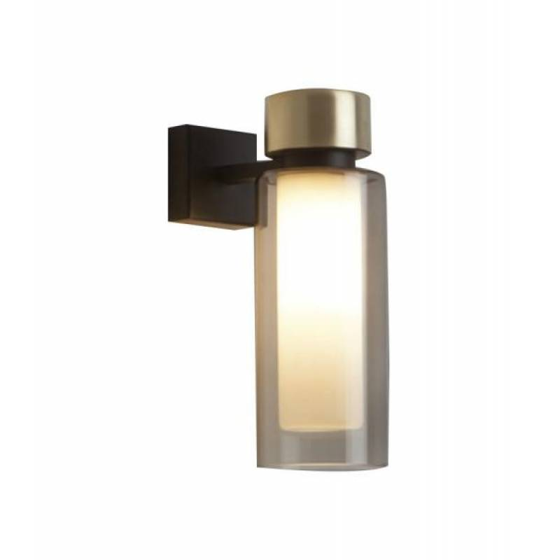 Wall lamp OSMAN 560.41