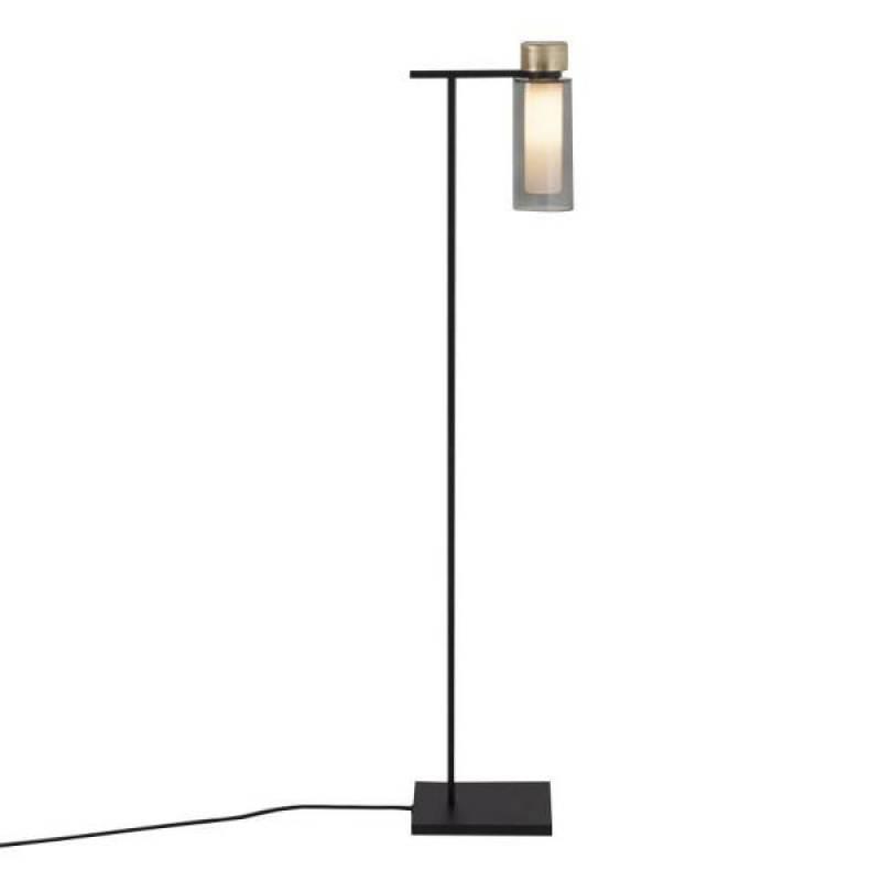 Floor lamp OSMAN 560.61
