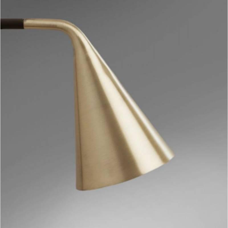 Ceiling lamp GORDON 561.11abc