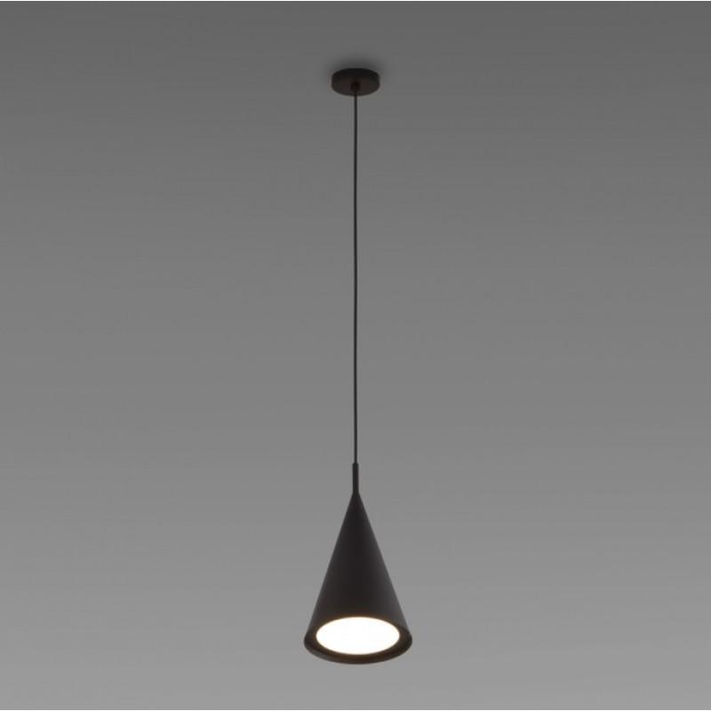 Pendant lamp GORDON Ø 18 cm