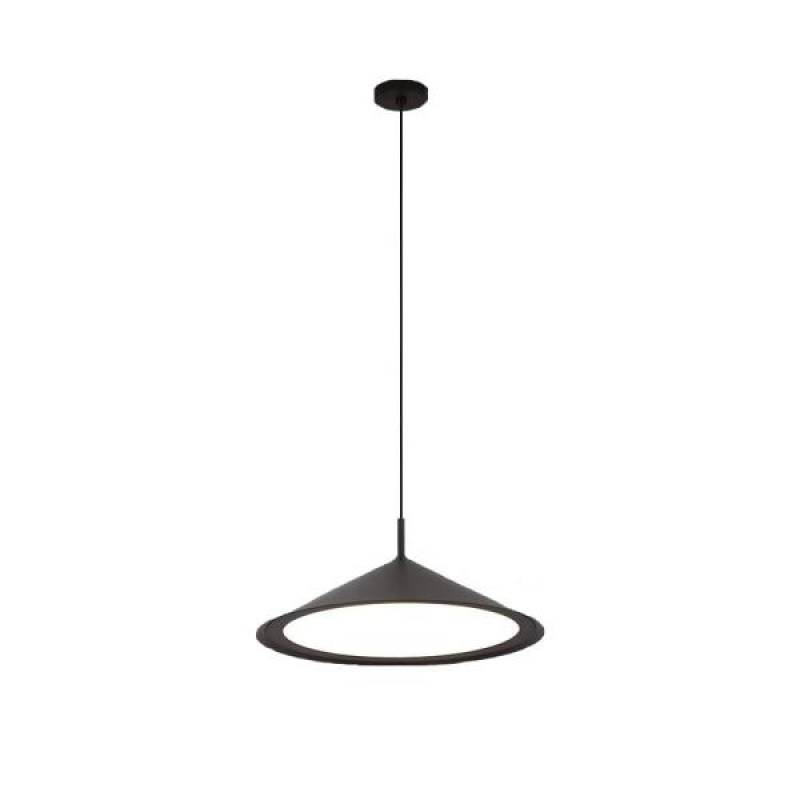 Pendant lamp GORDON Ø 44 cm
