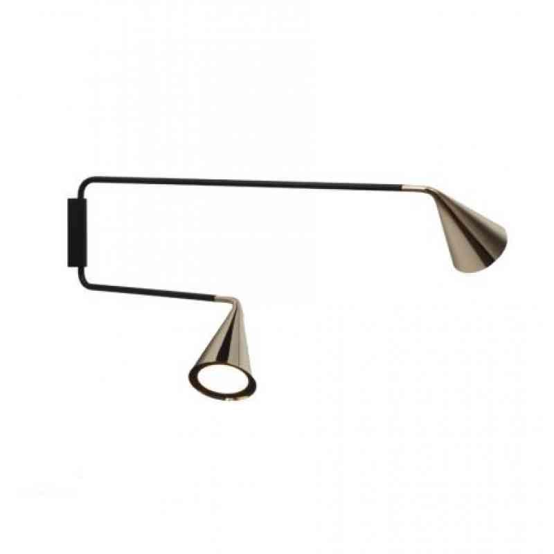 Table lamp GORDON
