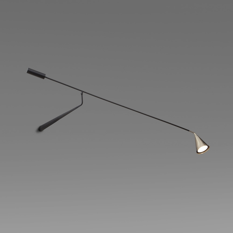 Table lamp GORDON 561.49