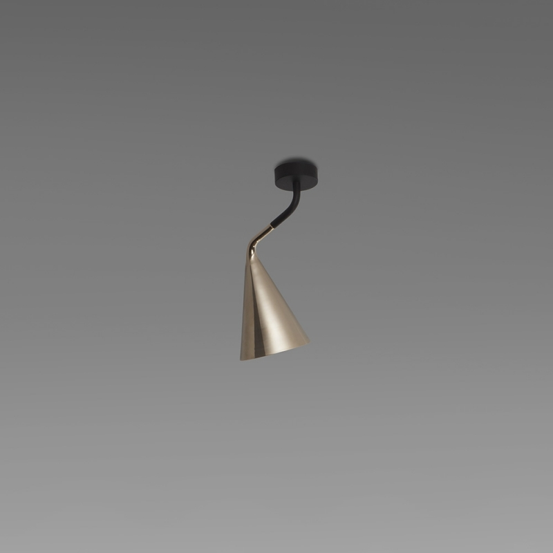 Ceiling-wall lamp GORDON 561.71