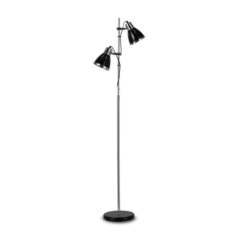 Floor lamp Elvis 001197
