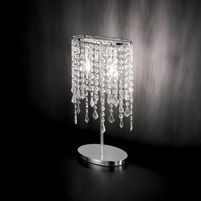 Table lamp Rain 008356