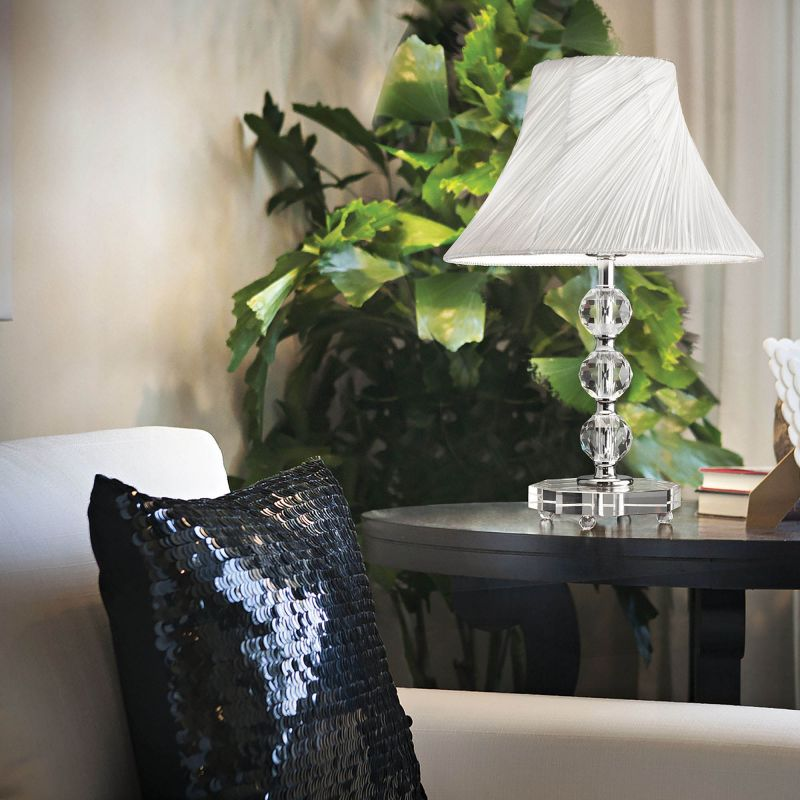 Table lamp Magic 014920
