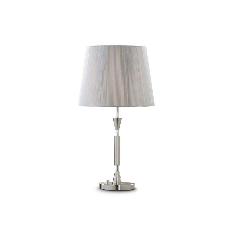 Table lamp Paris 014975