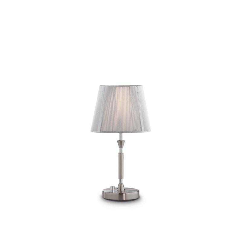 Table lamp Paris 015965