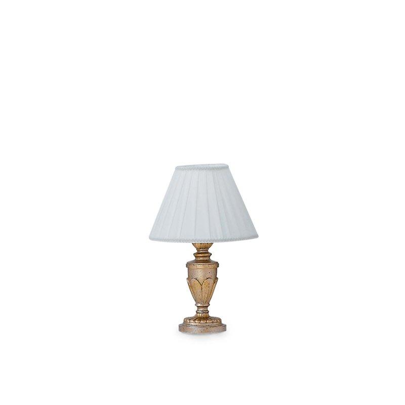 Table lamp Firenze 020853