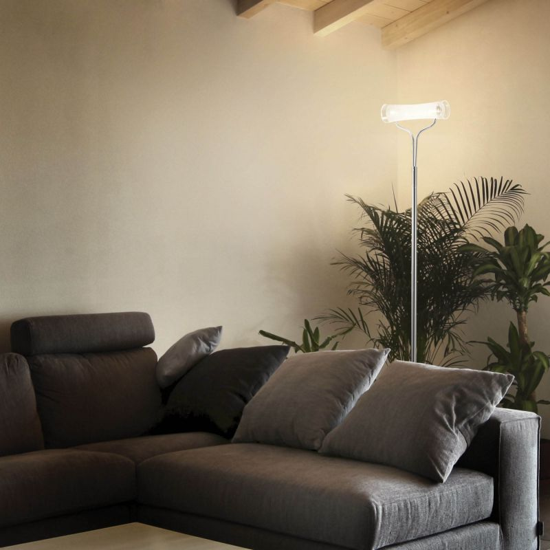 Floor lamp Stand Up 027289