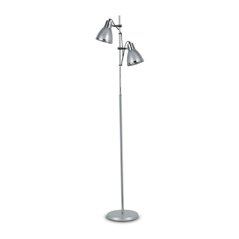 Floor lamp Elvis 042794