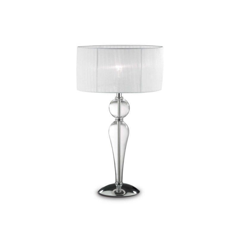 Table lamp Duchessa 044491