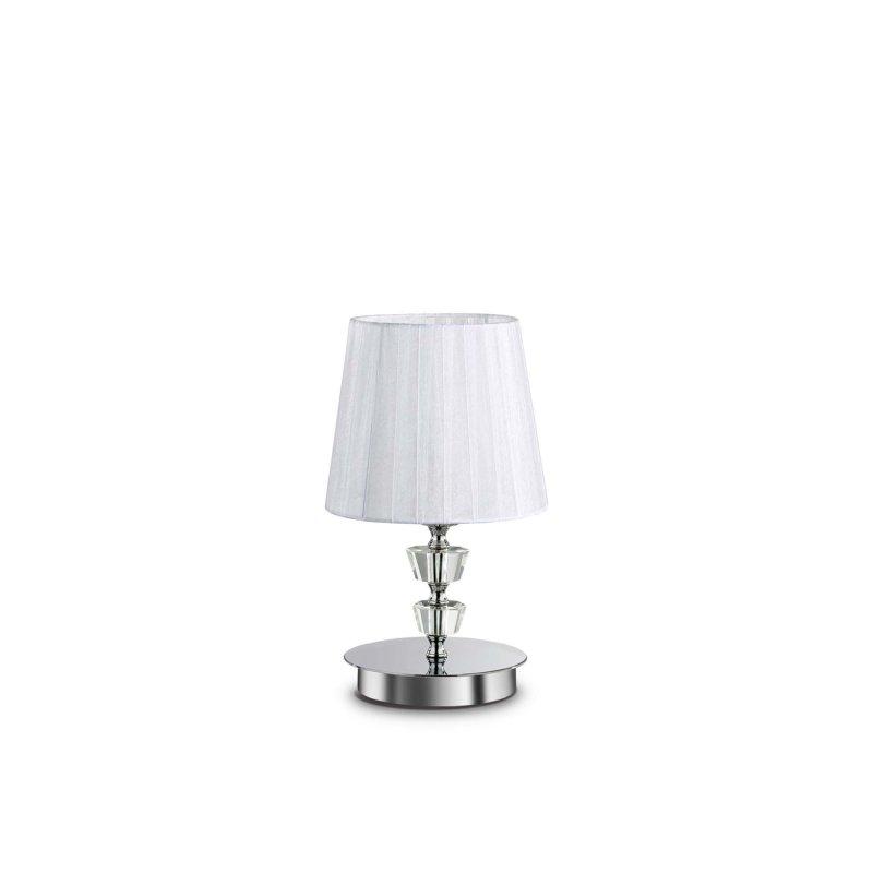 Table lamp Pegaso 059266