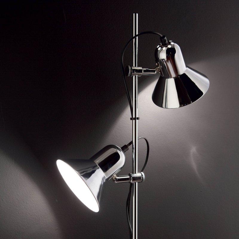 Floor lamp Polly 061122
