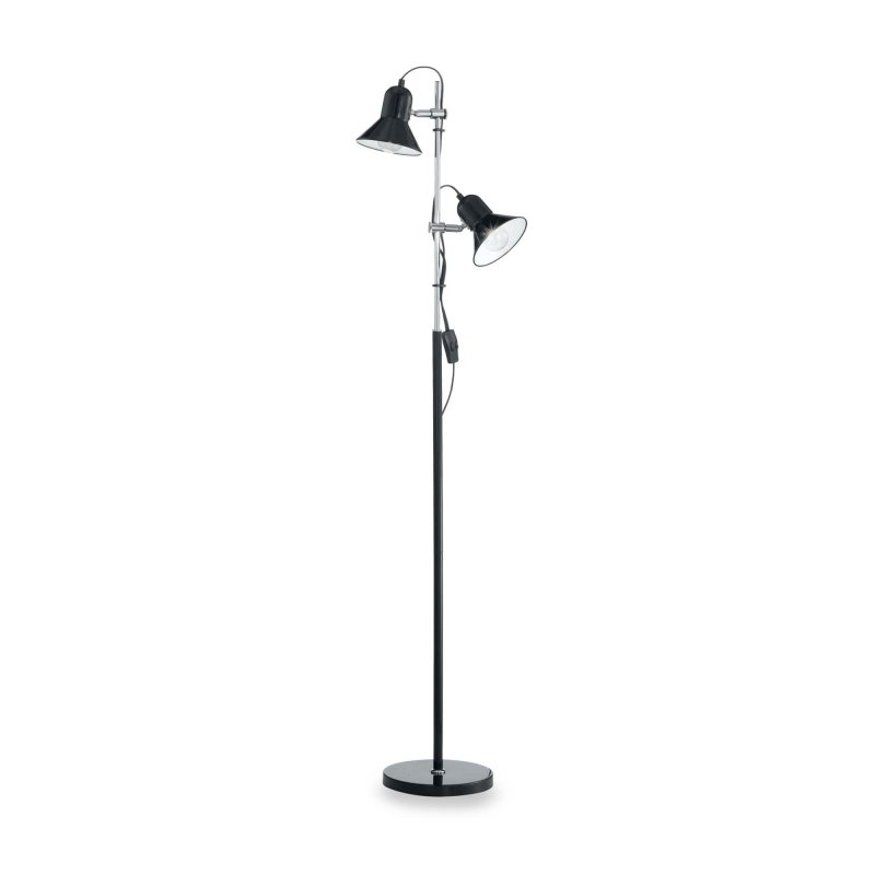 Floor lamp Polly 061139