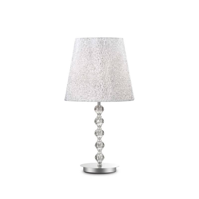 Table lamp Le Roy 073408