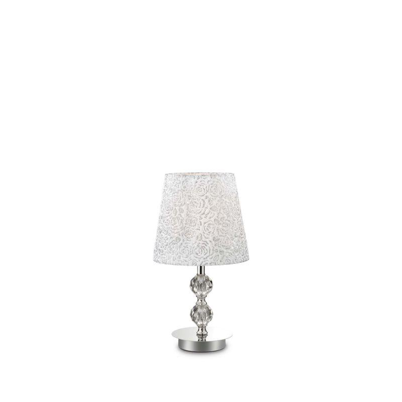 Table lamp Le Roy 073439