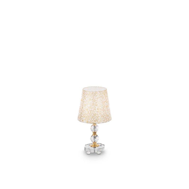 Table lamp Queen 077734