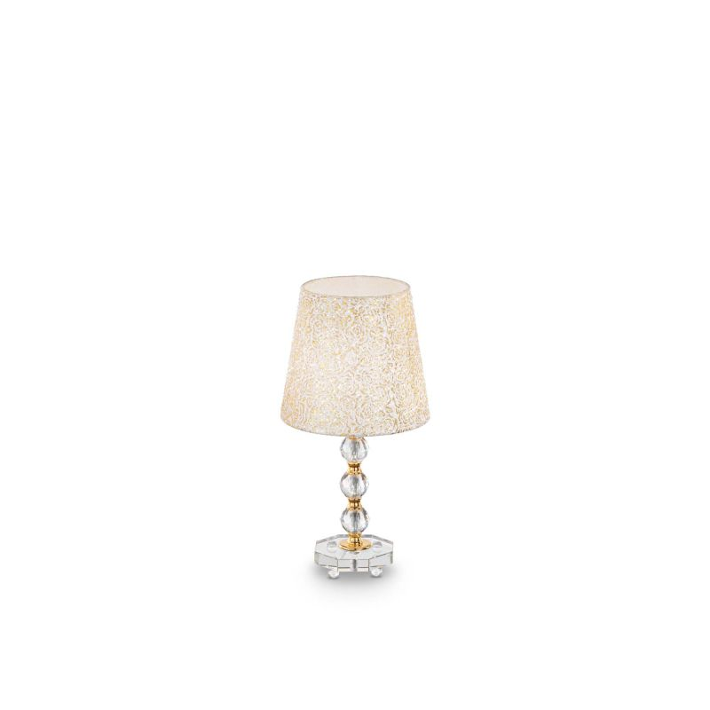 Table lamp Queen 077741