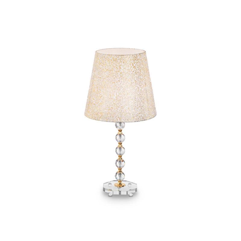 Table lamp Queen 077758