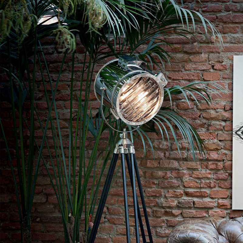 Floor lamp Kraken 105659