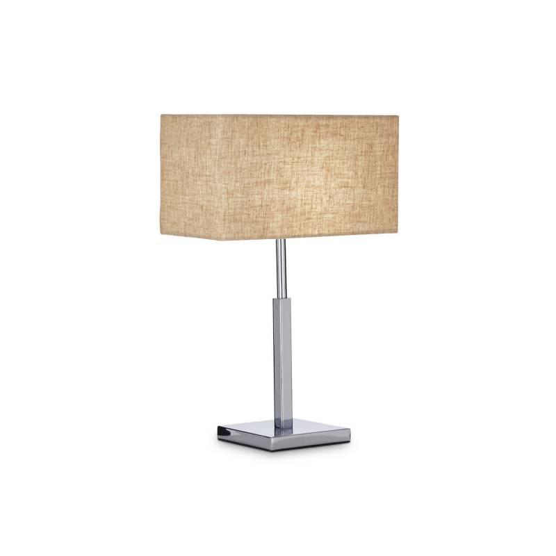 Table lamp Kronplatz 110875