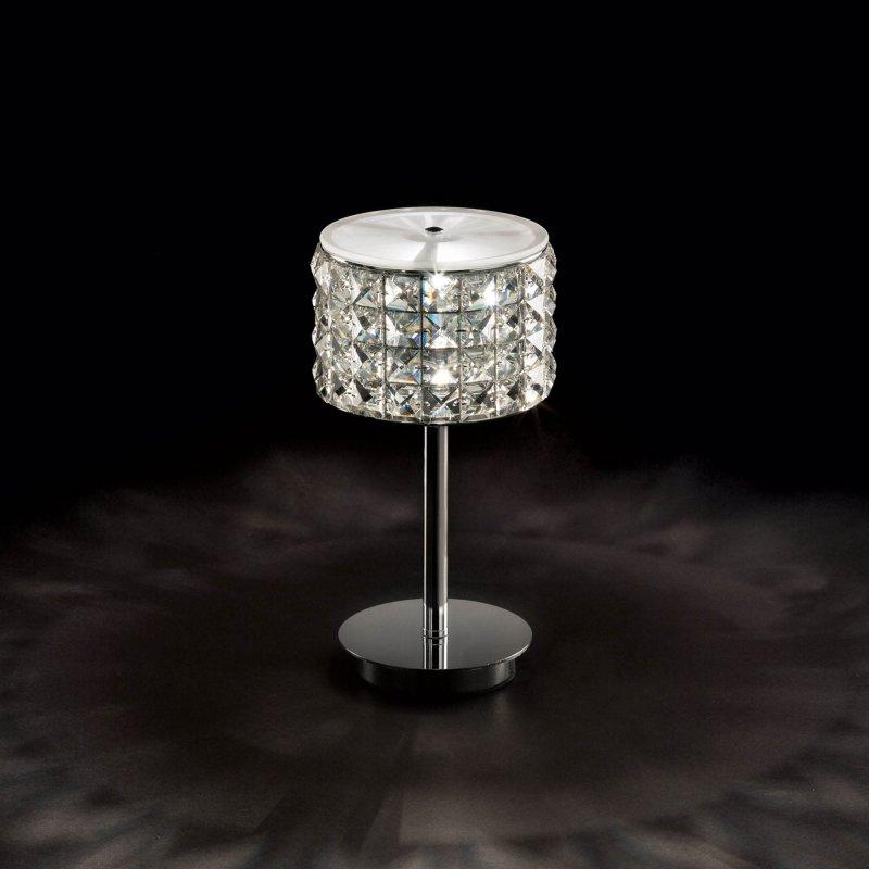 Table lamp Roma 114620
