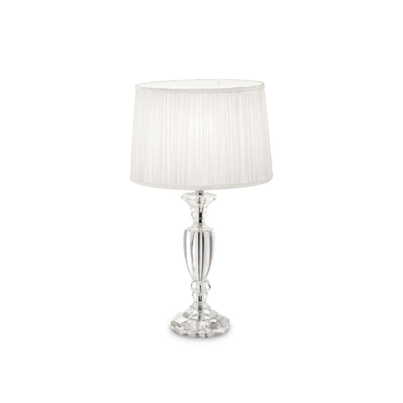 Table lamp Kate 122885