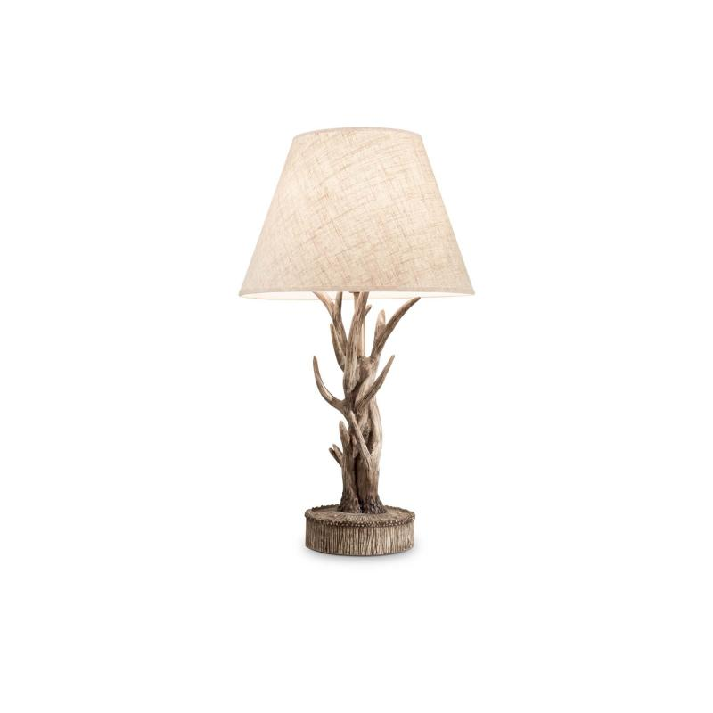 Table lamp Chalet 128207