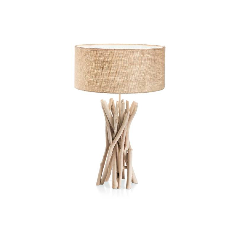 Table lamp Driftwood 129570